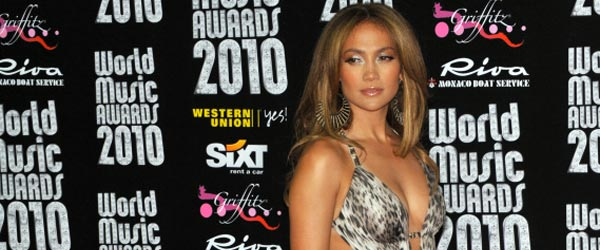 Jennifer Lopez, aka Jenny From The Block, is just one of the many famous beautiful women from New York!