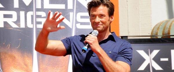 Hollywood heartthrob Hugh Jackman is from Sydney, Australia.