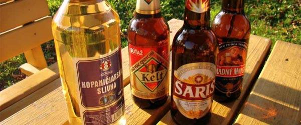 """Результат пошуку зображень за запитом """"словацкое пиво"""""""