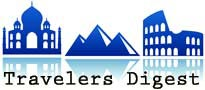 Visit Travelers Digest for travel information, guides and articles on destinations around the world.