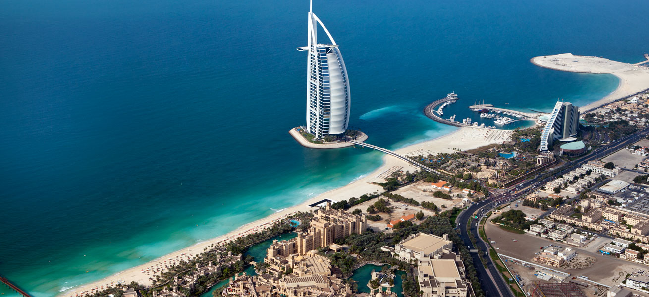 Travel profiles on dubai and abu dhabi traveler 39 s digest for What s the most expensive hotel in dubai