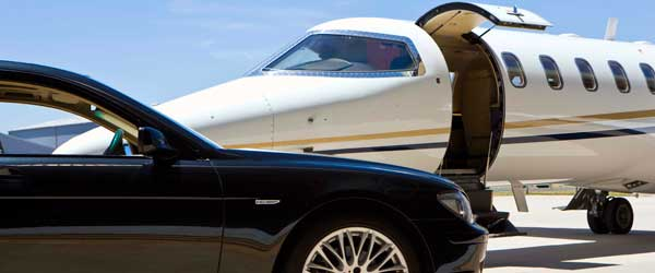The private jet of Prince Alwaleed bin Talal makes this jet look absolutely tame.