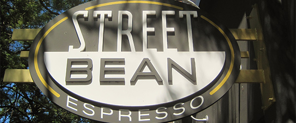 Street Bean Espresso is one of the top coffee shops in Seattle. Photo by INeedCoffee.com/Flickr.