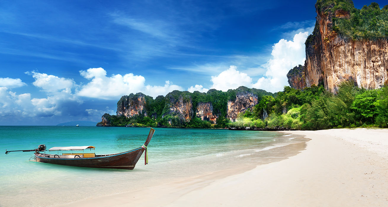 Asias top 10 backpacking destinations travelers digest publicscrutiny Image collections